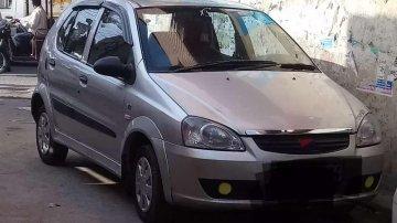 Used 2007 Tata Indica for sale