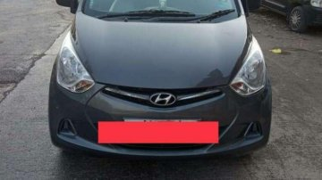 Hyundai Eon Magna +, 2014, Petrol for sale