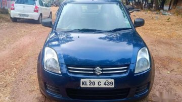Used Maruti Suzuki Swift Dzire 2011 car at low price