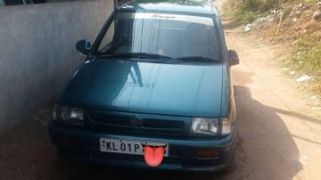 1999 Maruti Suzuki Zen for sale