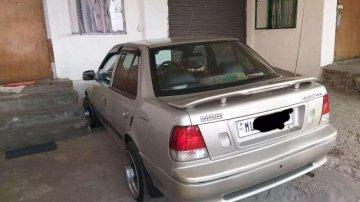 Used Maruti Suzuki Esteem 2005 car at low price
