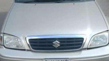 Maruti Suzuki Esteem 2006 for sale