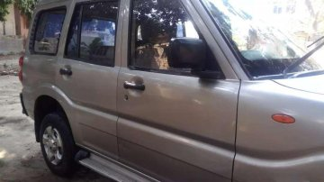Used Mahindra Scorpio 2009 car at low price
