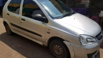 Used  Tata Indica V2 car 2009 for sale at low price