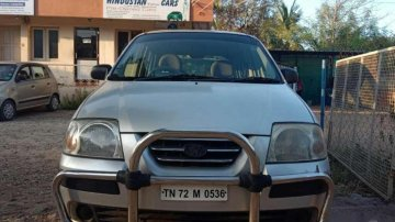 Hyundai Santro 2005 for sale
