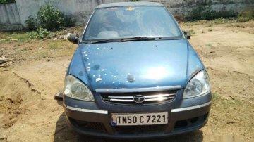 Used 2004 Tata Indica V2 for sale