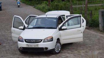 Tata Indigo eCS 2014 for sale