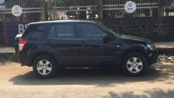 Used 2008 Maruti Suzuki Grand Vitara for sale
