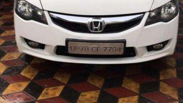 Used Honda Civic 2011 car at low price