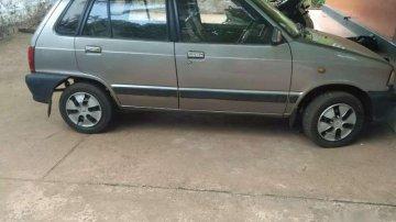Used 2004 Maruti Suzuki 800 for sale