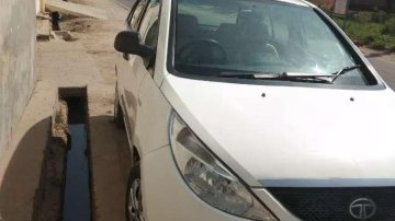 2011 Tata Vista Tech for sale at low price