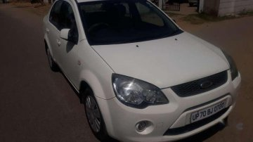 Used Ford Fiesta 2010 car at low price