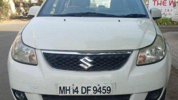 Maruti Suzuki SX4 2012 for sale