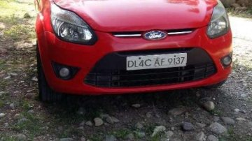 Ford Figo Duratec Petrol EXI 1.2, 2011, Diesel for sale
