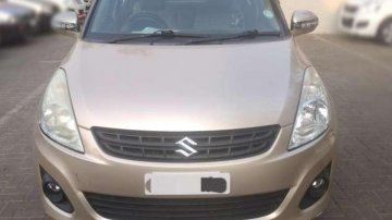 Maruti Suzuki Swift Dzire 2012 for sale