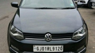 2019 Volkswagen Polo for sale at low price
