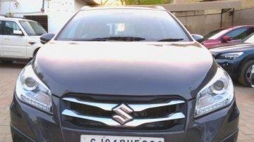 2016 Maruti Suzuki S Cross for sale at low price