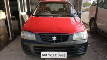 Maruti Suzuki Alto 2008 for sale