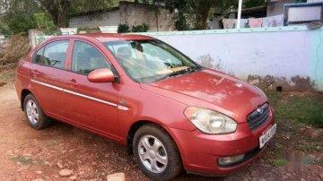 Used Hyundai Verna 2009 for sale