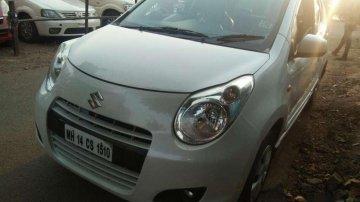 2011 Maruti Suzuki A Star for sale