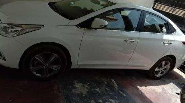 2019 Hyundai Verna for sale