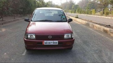 Maruti Suzuki Zen VXi BS-III, 2003, Petrol for sale