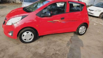 2013 Chevrolet Beat for sale
