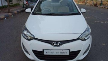Hyundai i20 Sportz 1.2 2014 for sale