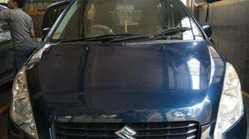 Used 2012 Maruti Suzuki Ritz for sale