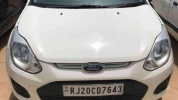 Ford Figo Diesel EXI 2015 for sale