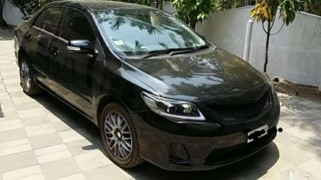 Used Reva i 2011 for sale car at low price