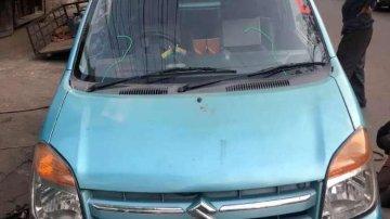Used Maruti Suzuki Wagon R car 2009 for sale at low price