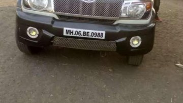 Mahindra Bolero 2012 for sale
