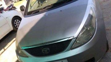 Used Tata Indica Vista 2010 car at low price