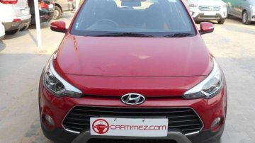 Used Hyundai i20 Active 1.2 SX 2016 for sale