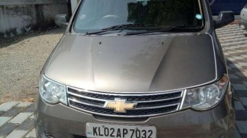 2013 Chevrolet Enjoy for sale