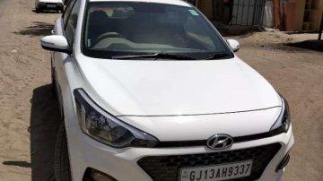 Used 2018 Hyundai i20 for sale