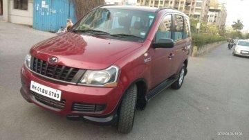Mahindra Xylo 2014 for sale