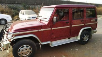 Mahindra Bolero 2011 for sale