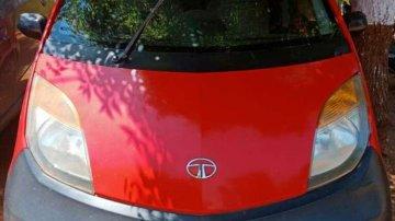Tata Nano CX 2012 for sale