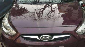 2012 Hyundai Verna for sale at low price