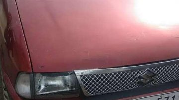Maruti Suzuki Zen 2002 for sale