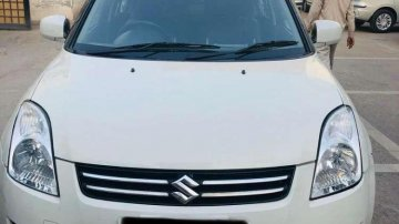 Used Maruti Suzuki Swift VXI 2009 for sale