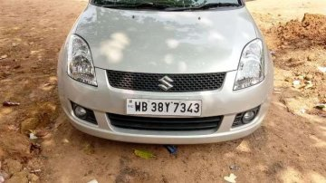 Used 2010 Maruti Suzuki Swift for sale