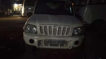 Used 2005 Datsun GO for sale