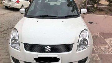 Used Maruti Suzuki Swift car 2009 for sale at low price