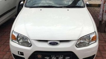 Used Ford Ikon car 2009 for sale at low price