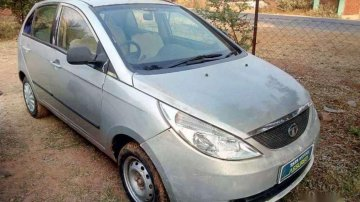 Used Tata Indica Vista car 2011 for sale at low price