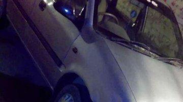 2002 Maruti Suzuki Alto for sale