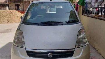 2007 Maruti Suzuki Zen Estilo for sale at low price